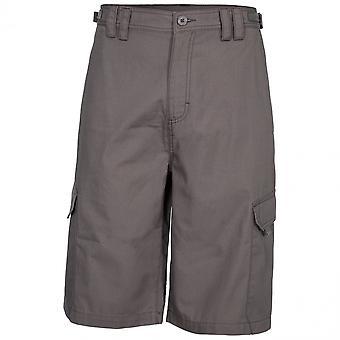 Overtredelse Mens regulere rask brennbart gå Shorts