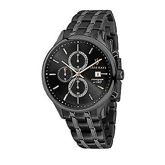 Maserati Watch Man Ref. R8873636003