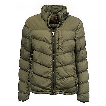 Woolrich Woolrich Sundance GD Mens Jacket