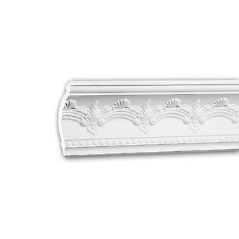 Cornice moulding Profhome 150183