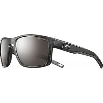 Julbo Shield translucent black Spectron 4