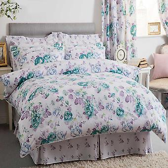 Belledorm Melody Duvet Cover Set
