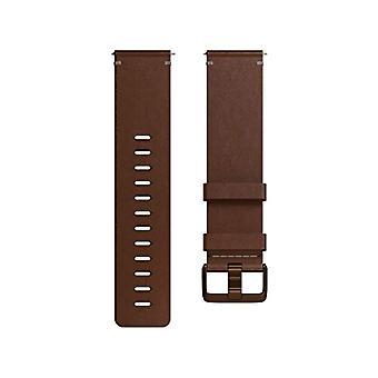 Fitbit Watch Unisex ref. FB166LBDBL
