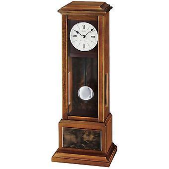 SEIKO CLOCKS ANALOG Analog Quartz Alarm Clocks QXQ026B