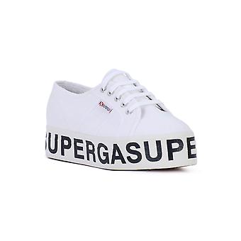 Superga 901 outsole fashion sneakers lettering