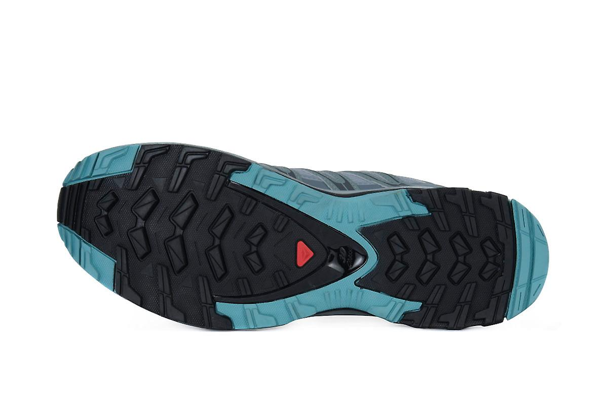 Salomon xa pro 3d gtx w scarpe running