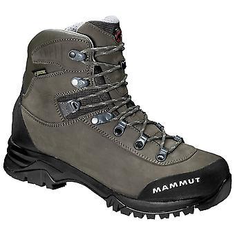 Mammut Bark Womens Trovat Advanced High GTX Walking Boots