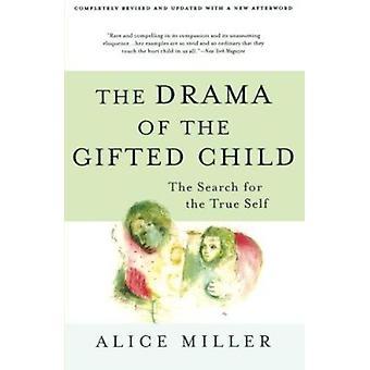 O Drama da criança talentosa - a procurar o verdadeiro Self (3º Hortencio