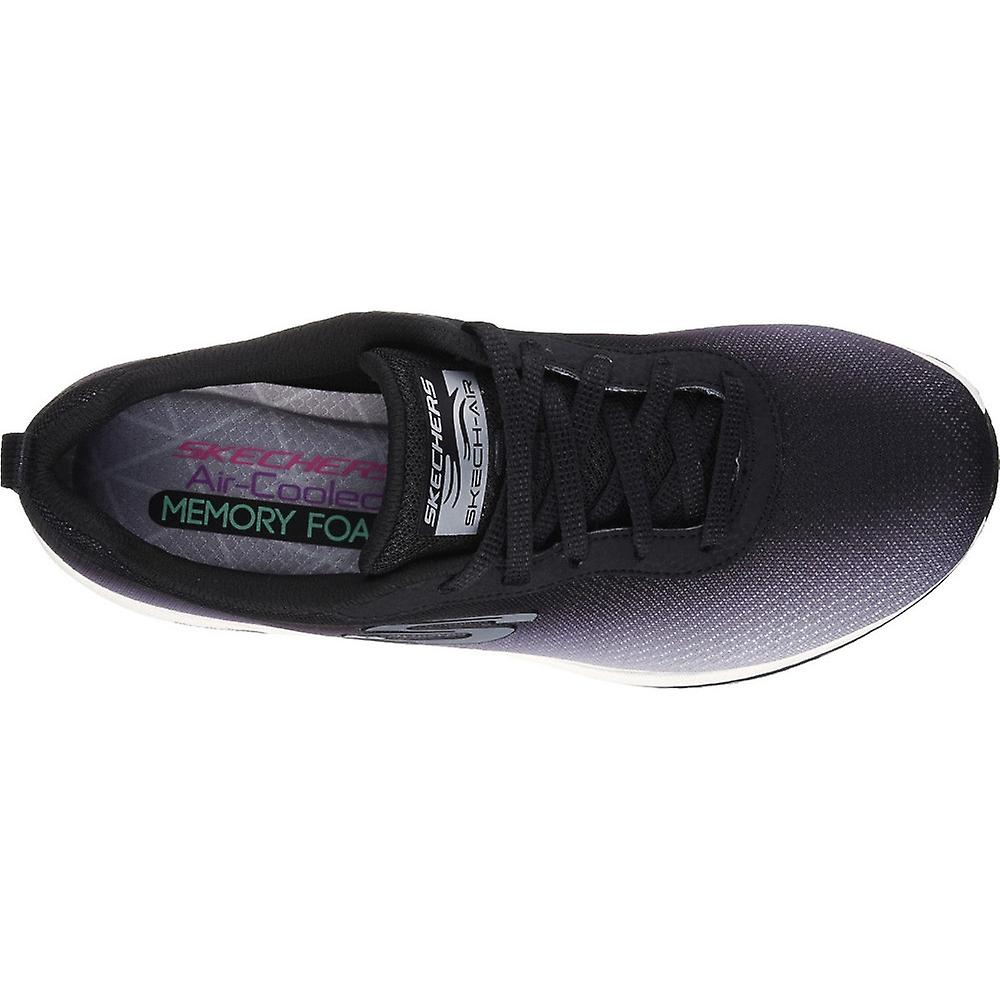 Skechers Air Element Women's Shoes