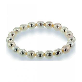 Luna-Pearls-armband-pärlband sötvatten pärla 8-9 mm 2040544