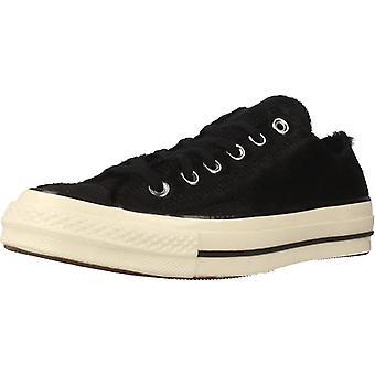 Converse Sport / Zapatillas Ctas 70 Ox Color Black