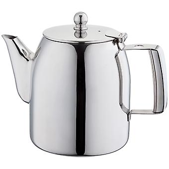 Stellaire traditionele, 8 Cup continentale theepot, 1,5 liter