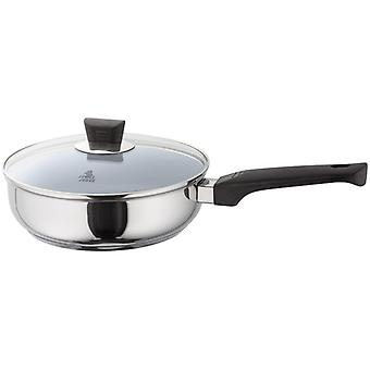 Judge Natural, 26cm Saute Pan