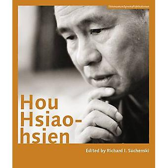 Hou Hsiaohsien by Suchenski & Richard