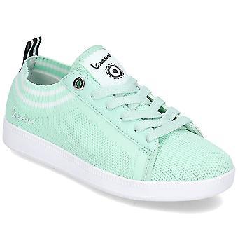 Vespa Pop POPV0001150076 universal all year women shoes