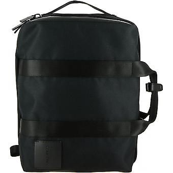 Split Convertible Documents Door Bag