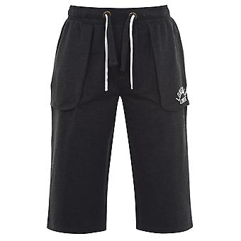 Lonsdale Mens Pants Boxing Jogging Bottoms Trousers Sports Clothing Wear
