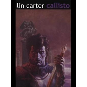 Callisto by Carter & Lin