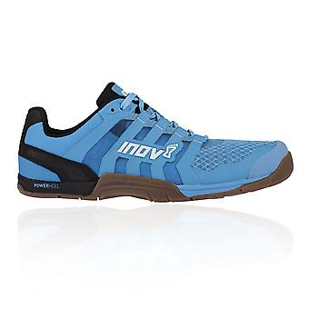 Sapatos de treino Inov8 235 F-Lite V2 femininos