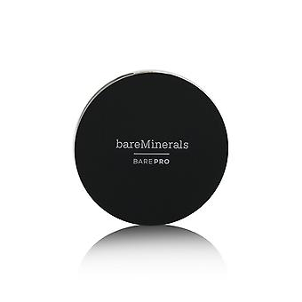 Bare pro performance wear powder foundation # 9.5 flax 244384 10g/0.34oz