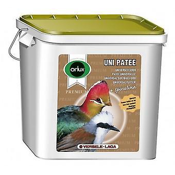 Versele Laga Orlux Premium Uni Patee