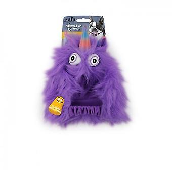 AFP Monströser Monster-Bündel-Hut (Hunde , Kleidung , Kostüm)