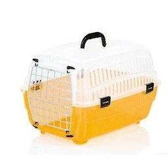 Fop Voyager Grande Visual Simple (Dogs , Transport & Travel , Transport Carriers)