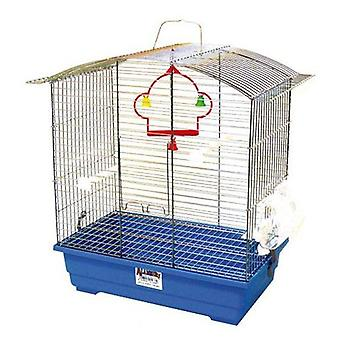 Mgz Alamber Karol Cage (Birds , Cages and aviaries)