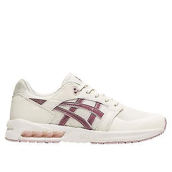 Asics Gelsaga Sou 1192A135101 universal ganzjährig Damen Schuhe