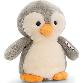 Keel Toys Pippins Penguin