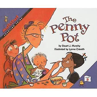 O pote de Penny