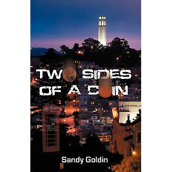 Two Sides of a Coin by Goldin & Sandy