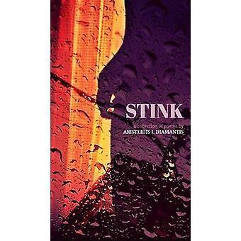 Stink by Diamantis & Aristeidis I.