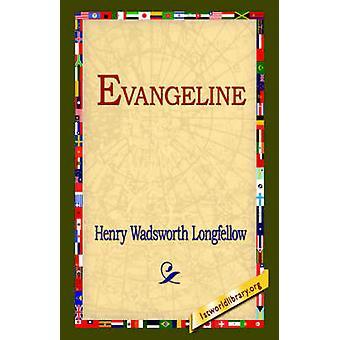 Évangéline de Longfellow & Henry Wadsworth