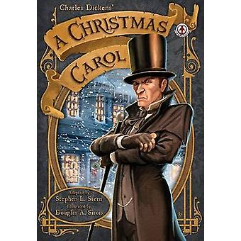 A Christmas Carol by Stern & Stephen L.