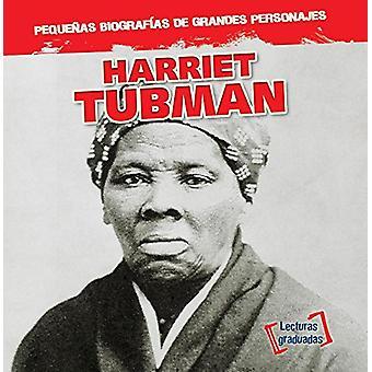 Harriet Tubman by Joan Stoltman - 9781538215593 Book
