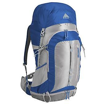 Kelty Fleet - Backpack - Color: Nautical Blue - 55 liyti