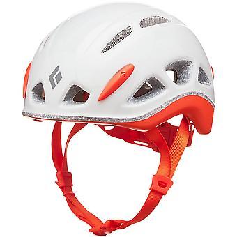 ブラック ダイヤモンド キッズ トレーサー クライミング ヘルメット
