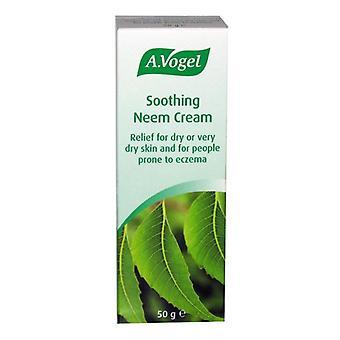 A.Vogel Neem Cream 50g (50003)