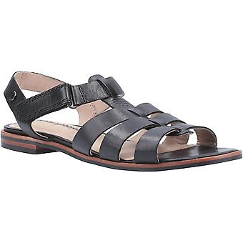 Hush Welpen Frauen's laila gladiator sandale verschiedene Farben 30230