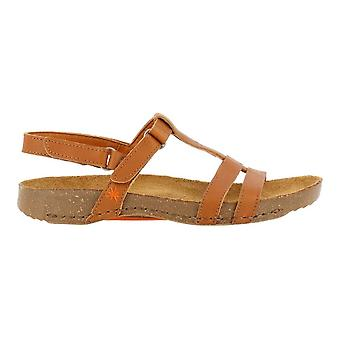 The Art Company 0946 I Breathe Sandal Cuero