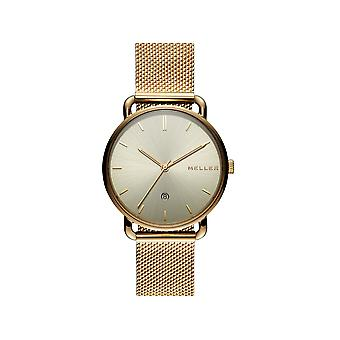 Meller Women's Denka W3oo-2 Watch