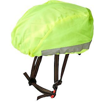Bullet Andre Waterproof Cycle Helmet Cover