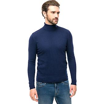 Tom Tailor Coasy Cashmere Blend Pullover