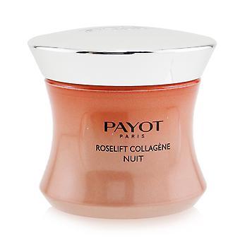 Roselift collagene nuit resculpting skin cream 251734 50ml/1.6oz