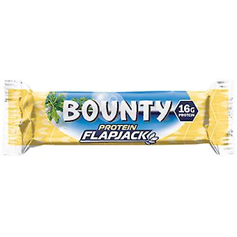 Mars Bounty Protein Flapjack Original 60 gr