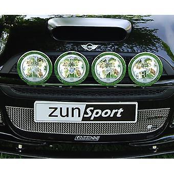 Mini Cooper R50 JCW && Mini Cooper R50 JCW && Mini Cooper R50 JCW &&amp R53 JCW - Keskisäleikkö (2000-2006)