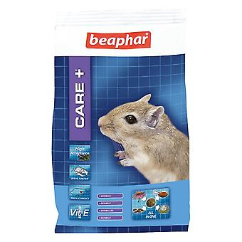Beaphar Care+ Gerbil Food - 250g