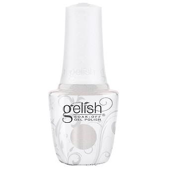 Gelish Forever Marilyn 2019 Autumn Gel Polish Collection - Some Girls Prefer Pearls 15ml (1110353)