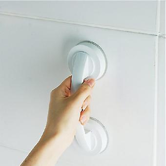 Badezimmer Anti-Rutsch-Saugnapf Griff Griff Bar für Duschsicherheit